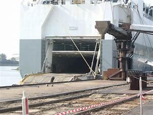 Atelier Du Nord Attignat : atelier du nord hydrauliek voor scheepvaart baggerwerken ~ Premium-room.com Idées de Décoration