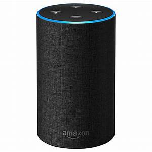 Amazon Alexa Smart Home : amazon echo smart speaker with alexa voice recognition ~ Lizthompson.info Haus und Dekorationen