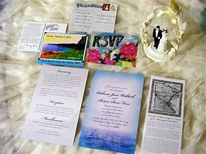 designed all of this myself printed through vistaprint With vistaprint wedding invitations with rsvp