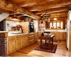 Rustic Home Decorating Rustic Home Interior And Decor Rustic Decor Ideas Fishing Room Decor Rustic Country Home Small Cabin Kitchen Cabins Pinterest Style Cabin Decorating Ideas Country Style Bedroom Interior Design