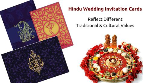 Beautiful & Different Types Madhurash Cards