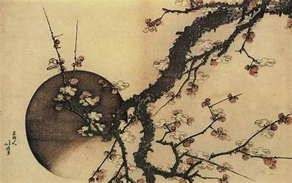 Japanese Traditional Wallpapers Wallpoper