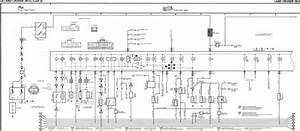 Oil Pressure Sender Wiring Schematic
