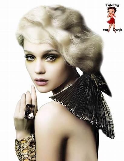 Photoshoot Vogue Concept Rosie Tupper