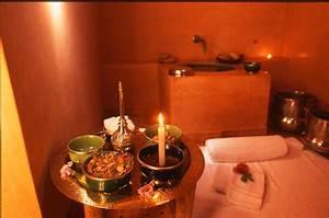 Laver Chien Savon Noir : quelques produits utilis s par les femmes marocaines au hammam comme savon noir pour gommage le ~ Melissatoandfro.com Idées de Décoration