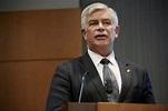 美國過早開放經濟?Fed官員:明年恐再陷衰退 - 自由財經