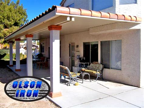 Patio Covers Las Vegas Nv by Alumawood Patio Covers Las Vegas Alumawood Las Vegas