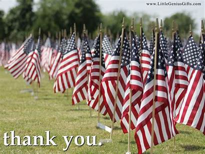 Memorial Wallpapers Golf Service Happy Veterans Thank