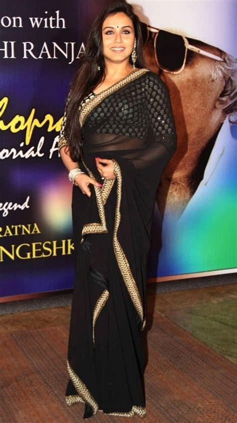type  silk saree draping    fat girls