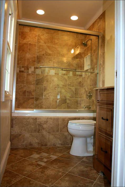 lowes bathroom design lowes bathroom remodeling software formidable lowes