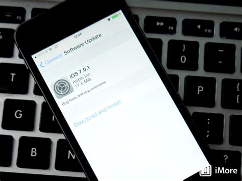 how to update iphone 5s don t forget to update your iphone 5s and iphone 5c to ios