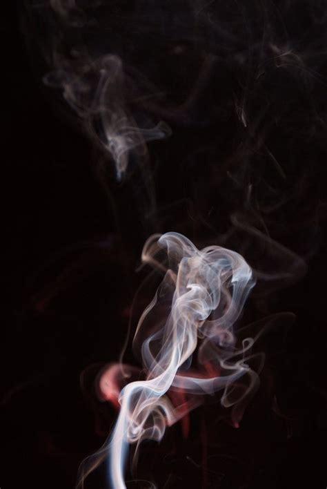 smoke texturesfreecreatives