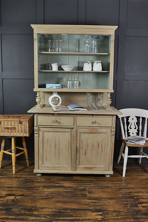 country kitchen dressers 17 best images about our kitchen dressers on 2791