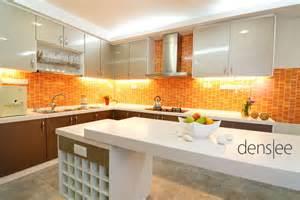 Kitchen Ceiling Light Ideas