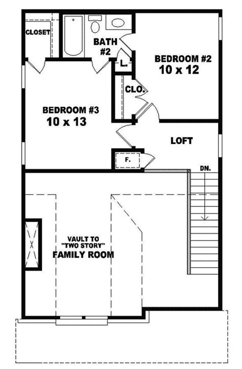 charis country home plan   house plans