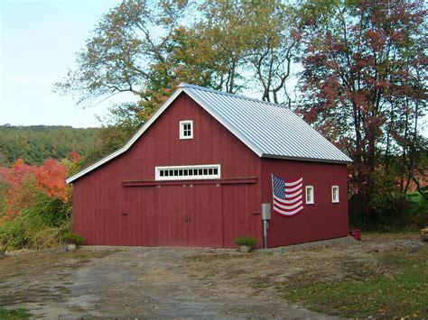 england barn weather hill barn