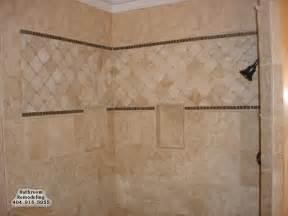 kitchen faucets atlanta travertine tile shower ideas car interior design