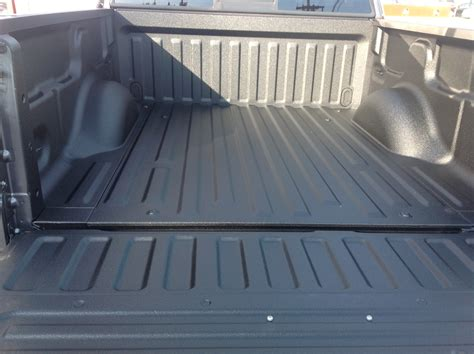 Rhino Bed Liners by 2013 Ford F150 Rhino Liner