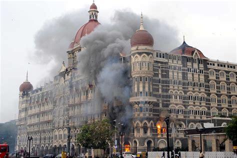 terror trial witness ties pakistan   attacks