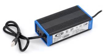 24 volt 3 0 amp on board battery charger for invacare