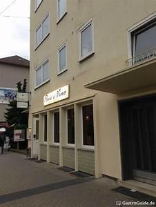 Pizza Service Kassel : leckere pasta und pizza in nettem ambiente gastroguide ~ Markanthonyermac.com Haus und Dekorationen