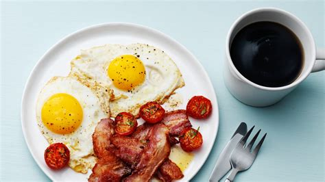 Simple, Delicious & Gluten Free