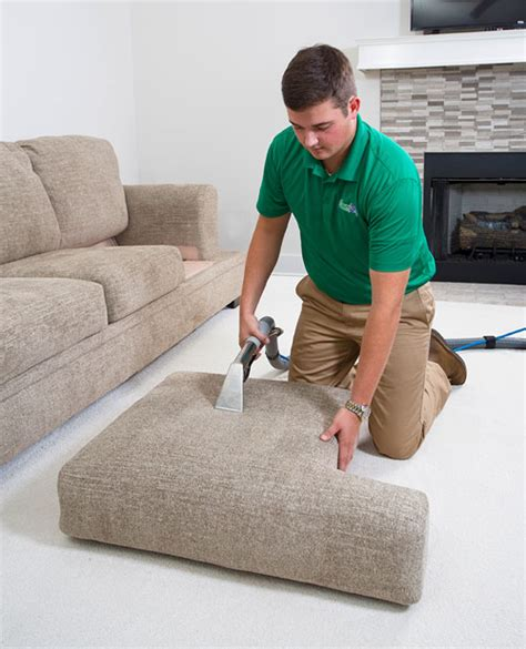 Upholstery Cleaning Nc by Upholstery Cleaning Wilson Nc