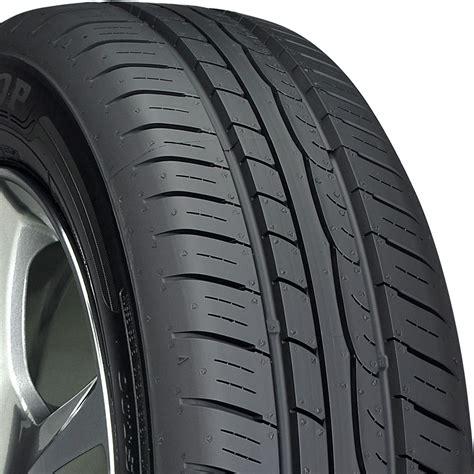 dunlop sport bluresponse dunlop sport bluresponse tires passenger performance all