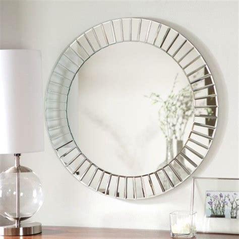 decorative wall mirrors large  bathroom mirror modern
