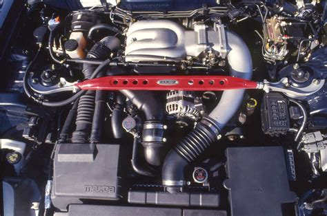 how do cars engines work 1992 mazda rx 7 transmission control used car buying guide mazda rx 7 1992 1996 autocar