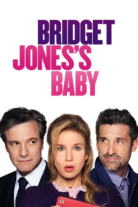 Colin firth as mark darcy; Bridget Jones's Baby Torrent Download Free Full Movie in HD