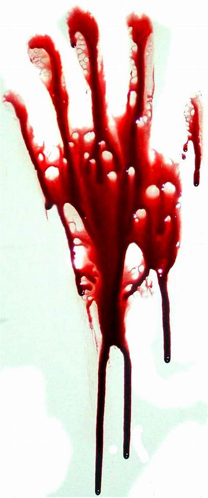 Blood Deviantart Clipart Drop Opinion Link Gore