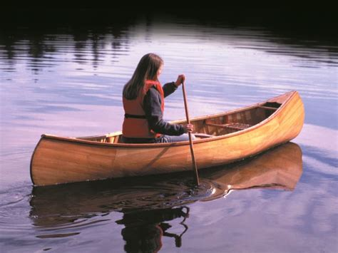 light weight furniture canoes