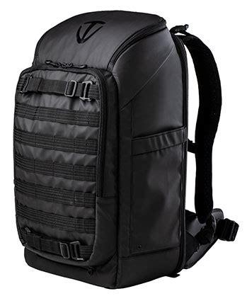 tenba axis tactical backpack black backpacks