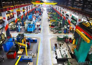 What Is A Floor Tech by What Is Just In Time Manufacturing With Pictures
