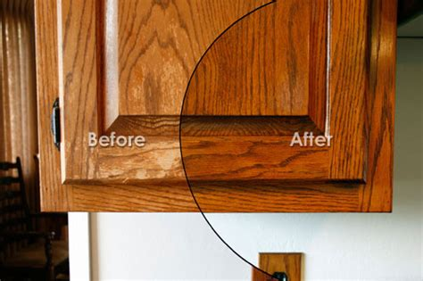 how to refinish wood cabinets woodworking plans how to refinish wood cabinets pdf plans