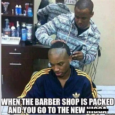 Barber Memes - barbershop memes tuny for