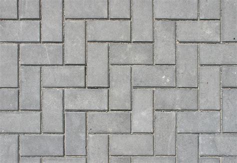 exterior floor texture stone floor texture free image stones texturas pinterest floor texture site plans and
