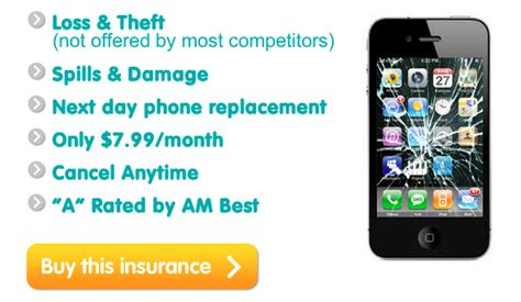 iphone insurance sprint phone lookup international number top 5 mobile