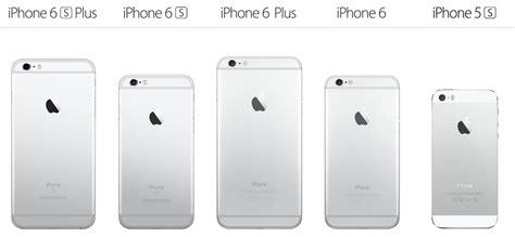 IPhone 6 s review: onze ervaringen met de iPhone 6 s (Plus Goedkoop iPhone 6 abonnement? Gsm abonnement - Voordelige gsm abonnementen