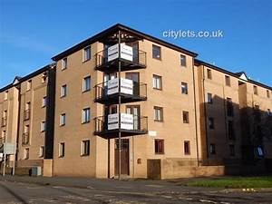 Property to rent in St Georges Cross, G3, St Georges Road ...