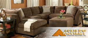 11 ashley furniture charlotte nc carehouse info