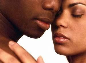 Папиллома на интимном месте у мужчин лечение фото