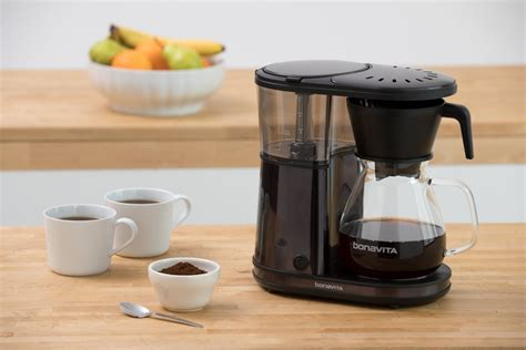 Espresso with convenience why we don't recommend keurig machines 2021 Best Coffee Maker Reviews - Top Rated Coffee Maker