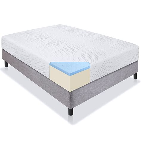 best affordable mattress best mattress 500 best cheap reviews