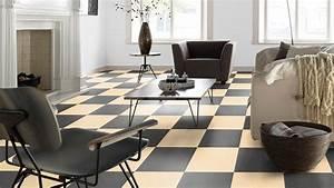 Forbo Click Vinyl : forbo marmoleum click eco friendly non toxic all natural linoleum floating flooring green ~ Frokenaadalensverden.com Haus und Dekorationen