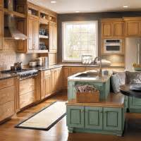 slate  stainless steel kitchen design blog