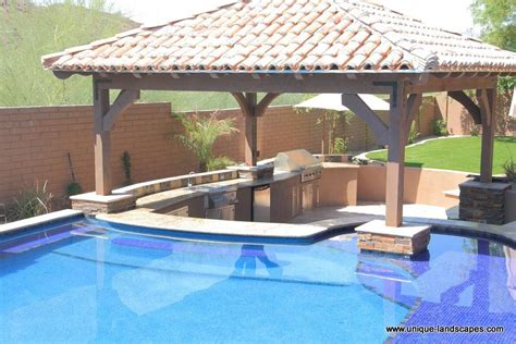 backyard pool bar swim up pool bar swim up bars and swimming pools in phoenix az photo gallery pool ideas