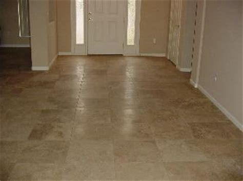 18x18 floor tile patterns tile pros