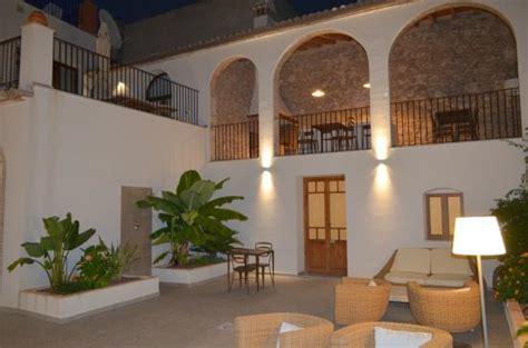 casa rabat guesthouse reviews  rafelcofer spain tripadvisor